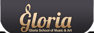 Gloria School of Music & Arts located in Sunnyvale CA